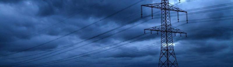 Lee más sobre el artículo El precio de la luz vuelve a subir este martes a 88 euros de media